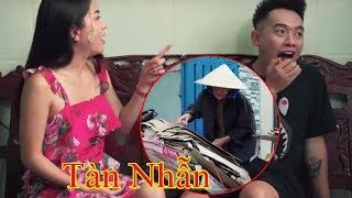 Sự lừa Dối Tàn Nhẫn   Đừng Bao Giờ Coi Thường Người Khác   Phim Ngắn Việt Nam