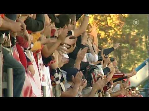 Michael Schumacher - Momentaufnahmen eines Idols