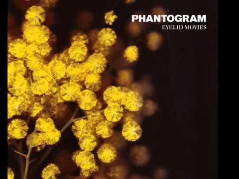 Phantogram - When Im Small