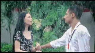 Download Lagu Marcell - Peri Cintaku Gratis STAFABAND
