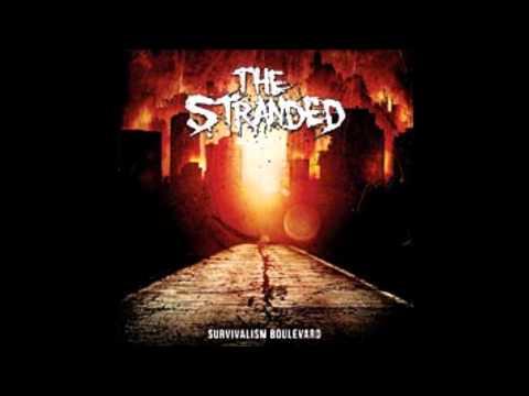 The Stranded - Ill Will Future