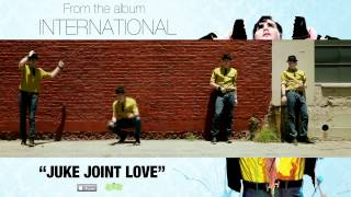 Watch Sonny Juke Joint Love video