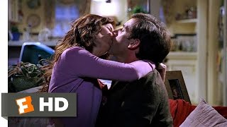 The 40 Year Old Virgin (6/8) Movie CLIP - Getting to Know Each Other (2005) HD
