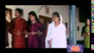 Download Odia movie Dharma Debata part-3_uploaded by RaNJaN 3Gp Mp4