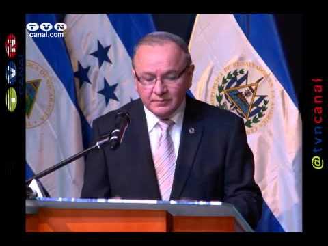 Parlamento Andino propone levantamiento de visa para ingreso a Europa. (Noticias Ecuador)