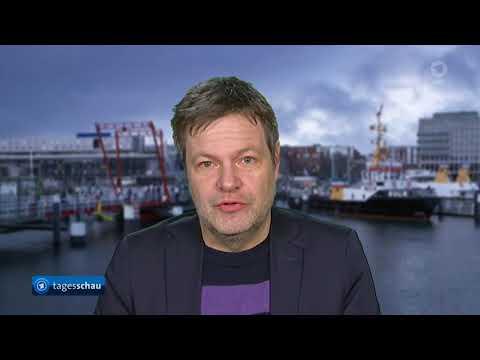 Kritik an CDU Politiker Spahn: Diskussion über Hartz IV Äußerungen