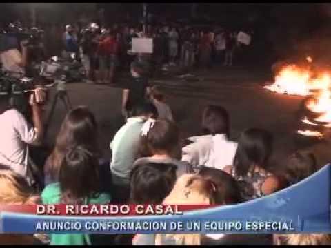 Ricardo Casal -
