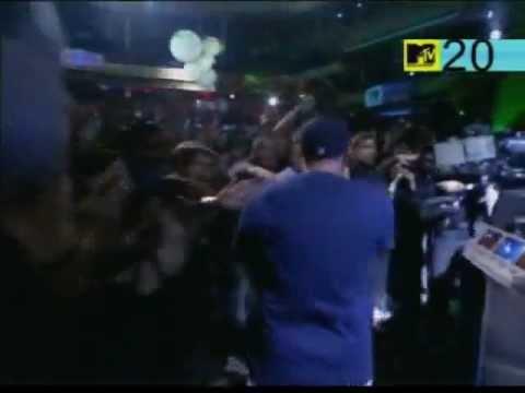 Gether :: VideoLike