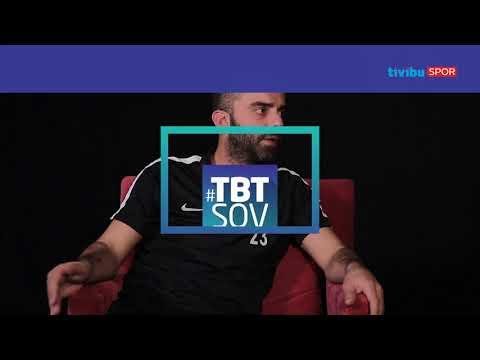 #TBT Şov, Semih Şentürk ve Nihat Kahveci ile yarın 21'de şifresiz yayınla Tivibu Spor'da!