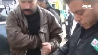 النظام السوري بصدد اصدار جوازات سفر جديدة