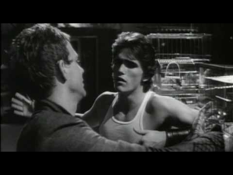 Rumble Fish is listed (or ranked) 8 on the list The Best Tom Waits Movies