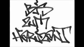 Basor & Zork - Bis Zum Horizont