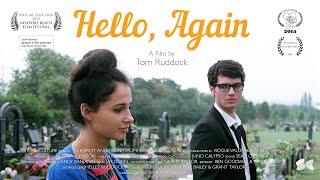 'Hello, Again' Trailer - Staring Jack Brett Anderson and Naomi Scott