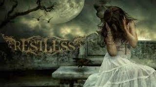 Download Lagu Restless (Gothic Metal Indonesia) [Full Album] Gratis STAFABAND