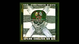 Watch Stormtroopers Of Death Fuck The Middle East video