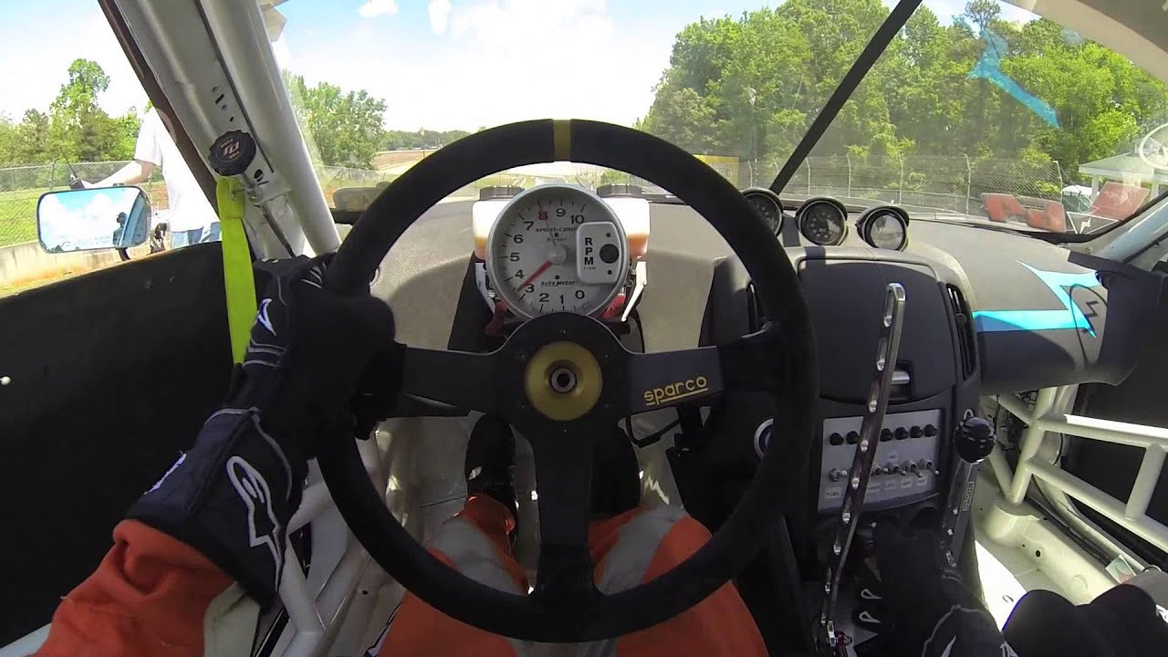 chris forsberg formula drift atlanta practice pov youtube. Black Bedroom Furniture Sets. Home Design Ideas