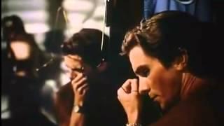American Psycho - Trailer [Deutsch]