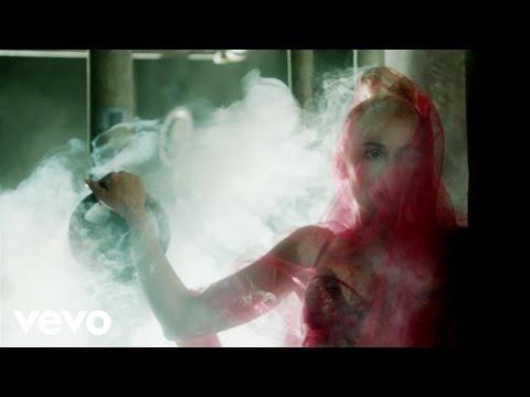 Gwen Stefani - New