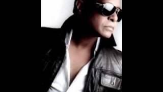Watch Stevie B What Im Gonna Do video