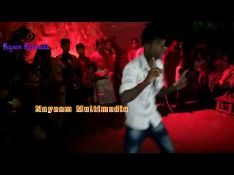 Latest  Dance Songs 2018 | New Video Song | INDIAN SONGS | Nayeem Multimedia