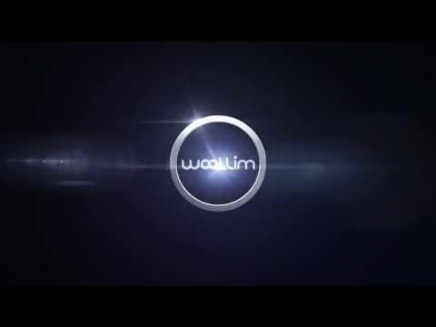 INFINITE(인피니트) _ INCONVENIENT TRUTH MV TEASER