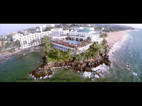 UPEKSHA + JEEWAN Wedding Video Highlights - LiveMotion Productions - Lakshan Photography