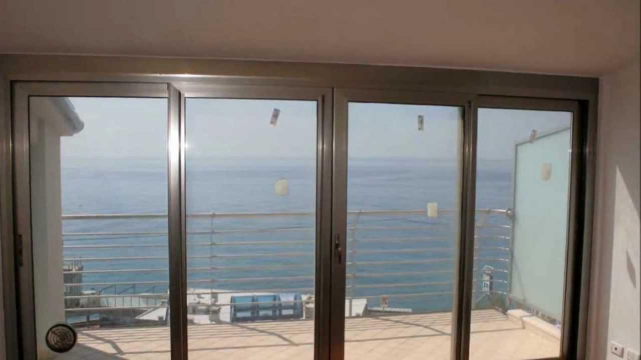 Appartamenti In Vendita Sanremo