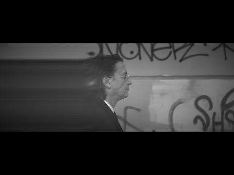 Γιάννης Κότσιρας - Έρωτας Ή Τίποτα (Official Video Clip)