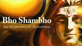 Download video Shivratri Bhajan | Bho Shambho Shiva Shambho