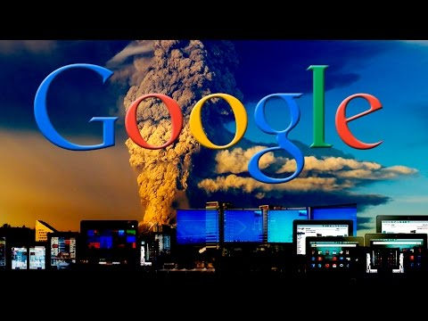 Cómo Sobrevivir al Mobilegeddon Tutorial escanea tu web con Google