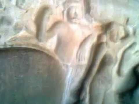 Mahabalipuram Chennai.3gp video