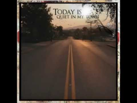Civil Twilight - Quiet in my town