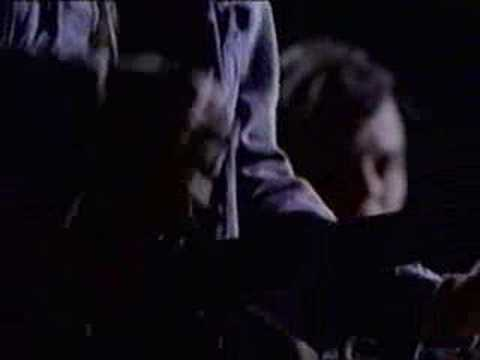 VH: Try - Blue Rodeo Video