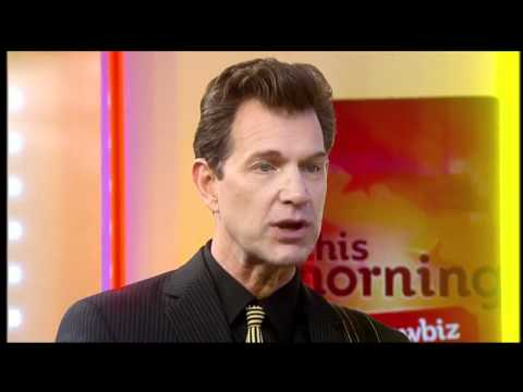 Chris Isaak - Ring Of Fire