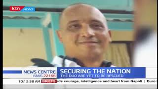 Securing the Nation: What do you think is contributing to security lapses in the country?