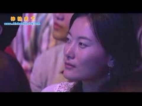 050817 SBS HD - Hyesung - Right Here Waiting Perf