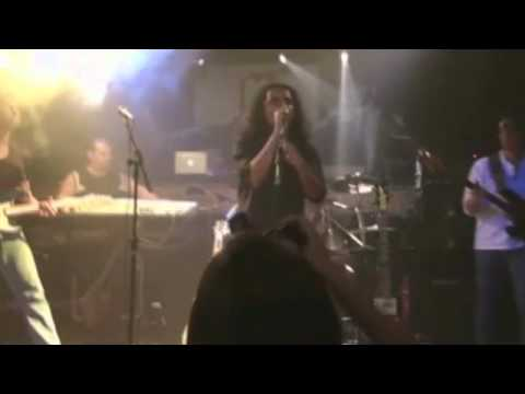 COVER Rainbow - Kill the king (DIO - TRIBUTE)