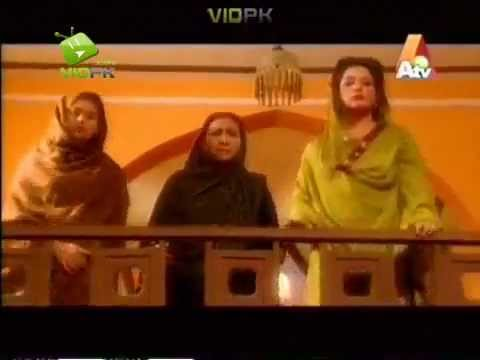 Mein Mar Gai Shaukat Ali - Episode 023 video