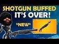 DAEQUAN *NEW* SHOTGUN & UPDATE   GOING OFF! HIGH KILL FUNNY GAME - (Fortnite Battle Royale)
