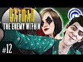 Batman The Enemy Within  Part 13  Tfs Plays