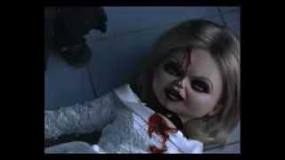 Final do Filho do Chucky