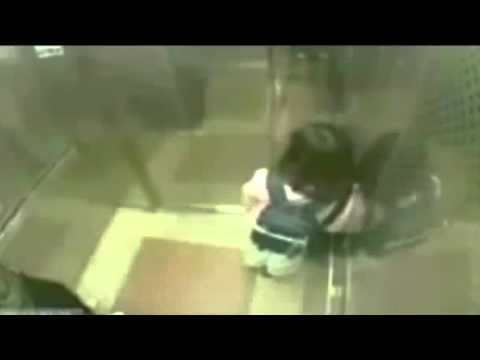 Don't Try To Rape An Asian Girl video