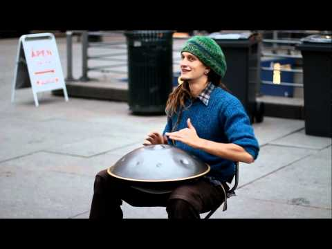 Best Drumer Performance Ever With Special Instrument!.mp4