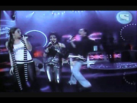 David Bisbal - Quien Me Iba A Decir (live)