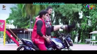 O My Heart _ HD Full Video Song _ GUNDA the terrorist