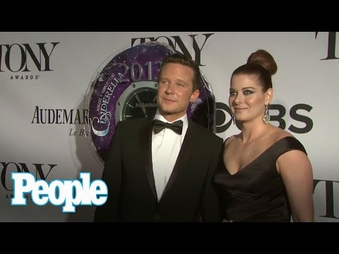 Tony Awards 2013: Broadway's Best Take Center Stage