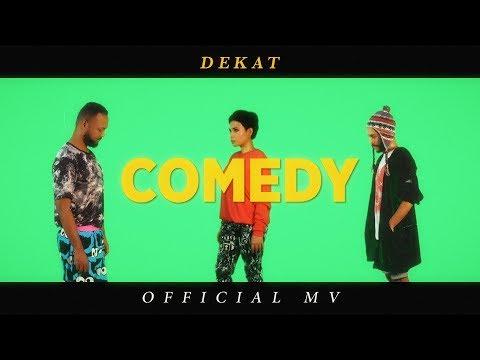 Download  Dekat / Comedy /    Gratis, download lagu terbaru