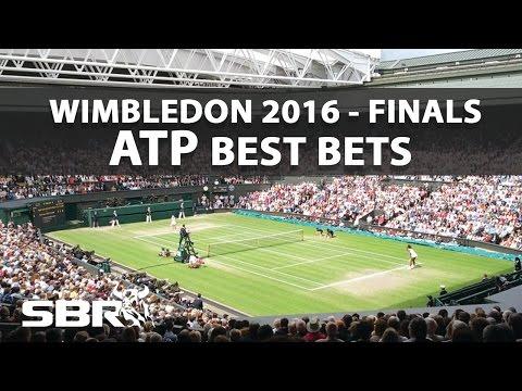 Andy Murray vs Milos Raonic | Wimbledon 2016 Men's Final Predictions