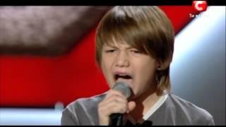 Руслан Коршунов - I Have Nothing