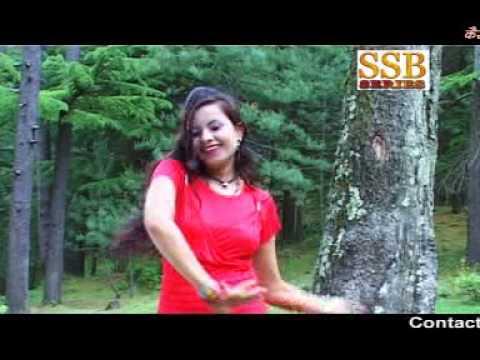 Himachali Song-sun Baliye -bilo Rani-singer - Sher Singh video